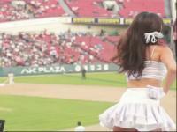 韩国五美女热舞