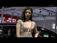 视频列表 【频道】美女时装秀秀秀