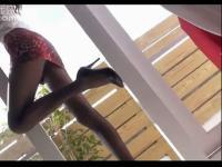 美女视频 dj热舞