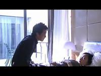 【吻戏床片段】《暗香》激情吻戏床戏片段合集