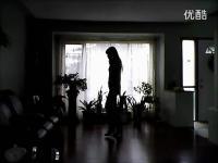 视频标签:热舞美女
