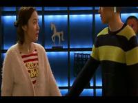 胡歌床戏吻戏片段
