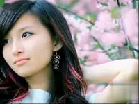 美女写真秀合集上传自:pc客户端