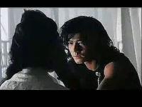 【吻戏床片段大全】美女看点 男女激情床戏