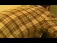 日本男女床上激情一幕