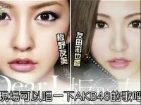 韩国美女视频超短裙热舞诱惑