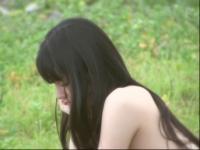 美女视频短片 在线观看