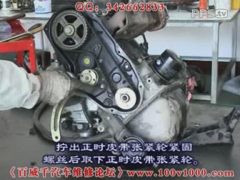 发动机保养视频大图>>cf视频搞笑视频>>摩托车电瓶