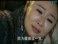 所属频道:明星吻戏@床戏上传自:pc客户端