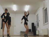 韩国美女主播美女自拍小羡视频舞蹈美女