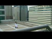床吻戏视频之古装美女床吻戏集锦07:03