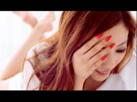 视频列表 【频道】高清美女