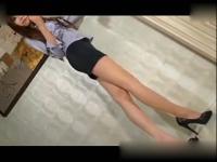 时长:01:06添加视频 办公室秘书制服性感热舞【寂寞