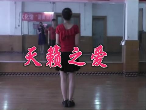 美女广场舞24 在线观看