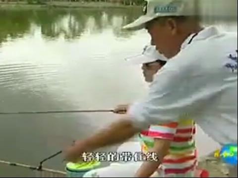 学钓鱼视频,教学学钓鱼视频熏烟,a视频学钓鱼视教程新手妆图片