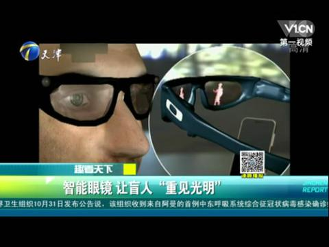 eyeglass styles  smarteyeglass
