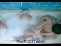 视频列表 【频道】吻戏床戏激情戏集锦