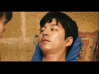 视频标签:林志玲比基尼写真