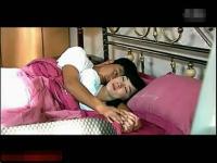 视频标签:床吻戏吻戏床戏