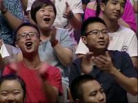 江西文科状元:刘婧 许长发