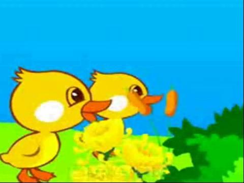 儿童歌曲-儿歌串烧-儿歌大全-动物园