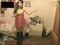 全过程 频道:小罗美女类视频 在线观看