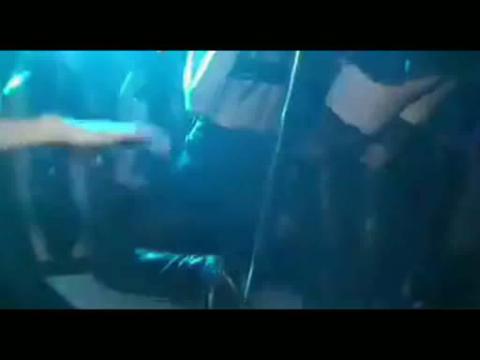 pps视频:夜店酒吧dj现场