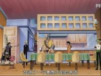 PPS视频:海贼王 第353集(日语中字)