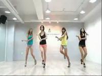 频道:性感时尚高挑美女