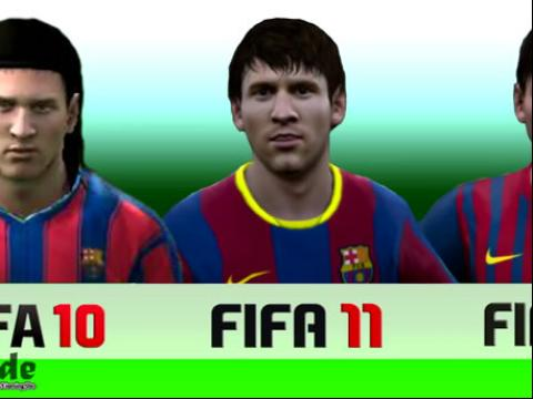 FIFA19数据库【相关词_fifa19数据】