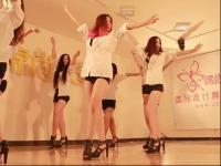 北京超性感迪厅美女热舞视频