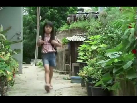 她的神话(韩剧) 17  中文版看点