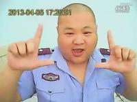 视频简介:超迷人韩国釜山美女警花撒娇卖萌版《可爱