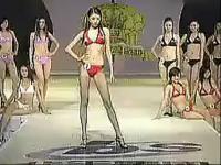美女透明内衣秀 搜索视频