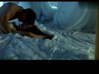 视频标签:珍珠港激情床戏曝光