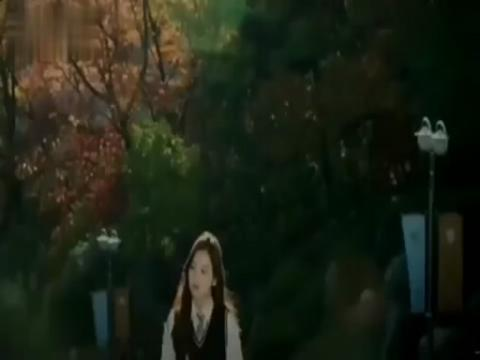 exo鹿晗 金钟仁 剧情版《狼与美女》