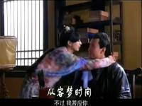 韩剧19禁激情床戏片段