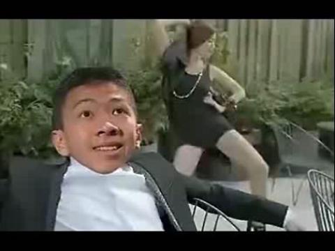 梁逸峰原视频分享展示图片