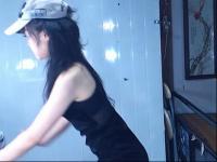 33 性感热舞