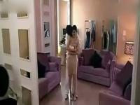 激情床 床戏视频 吻戏
