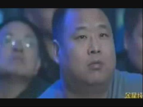 最新一期 武林风方便比赛方便ko泰拳王 01.. 武林风 -武林风方便31场图片