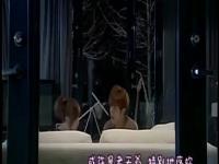 视频列表 【频道】美女明星频道