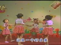 儿童视频大全 播放:57
