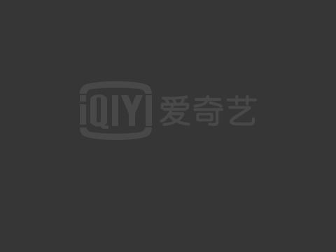 天青牛蟒_【章节】斗罗大陆之COOLQY大明最新章节