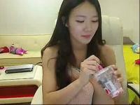 韩国女主播 韩国bj