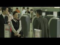 赤焰战场2预告片 中文字幕