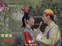 视频列表 【频道】2013生活微电影大全