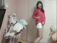 韩国美女现场热舞最新:anqulapw 视频在线观看