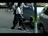 【小姐接客全过程视频骚妇q;2595276902】