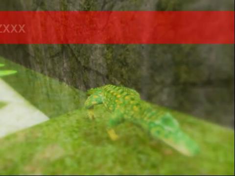 www22wyt156aic【www.tu163.com】_视频在线